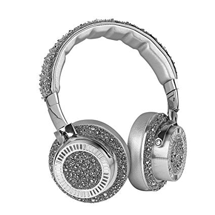 1MORE X Luxtrada Fantasy Headphone - Luxtrada