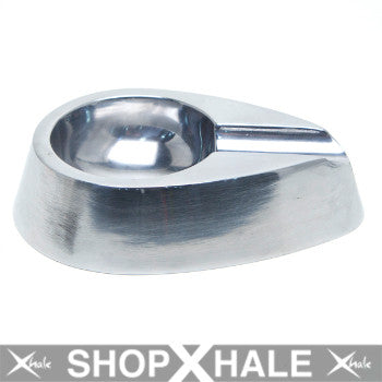 Tear Drop Cigar Ashtray