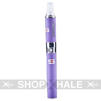 Square EVOD Set - Purple