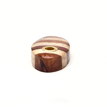 Pipe Wood Mixed