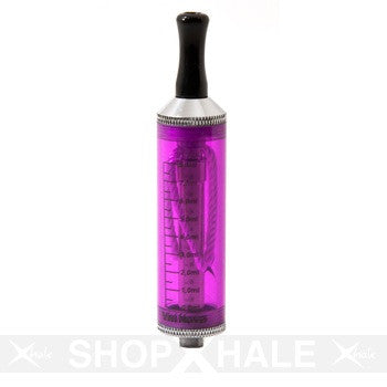Xhale VIVI 8.0ml - Purple