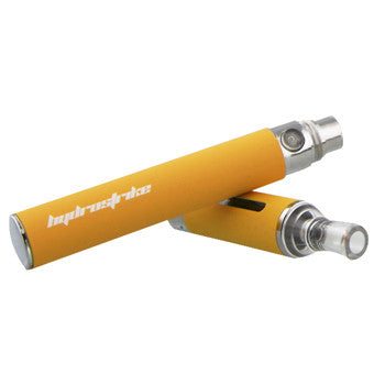HS EVOD Set 900 mAh-YELL