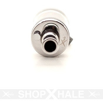 Xhale X8 Atomizer Unit