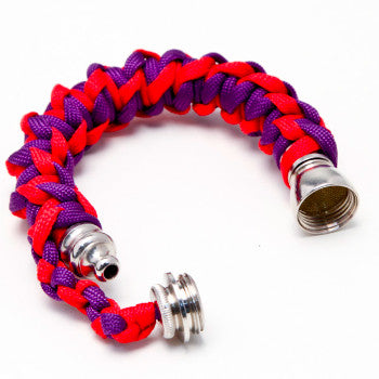 Rope Bracelet HP Mixed Colors