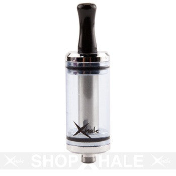 Xhale DCT-6ml - Blue