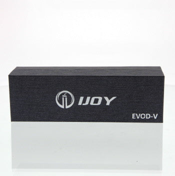 IJOY EVOD 650-RED