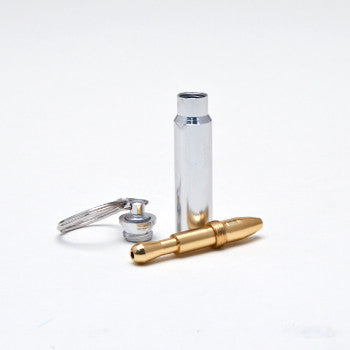 Bullet Pipe Large