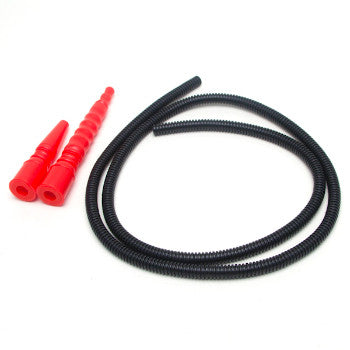 BIG BOODAH DISPOSABLE HOOKAH HOSE