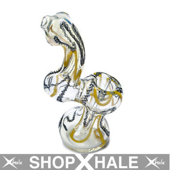 "5"" Inside Out Bubbler"