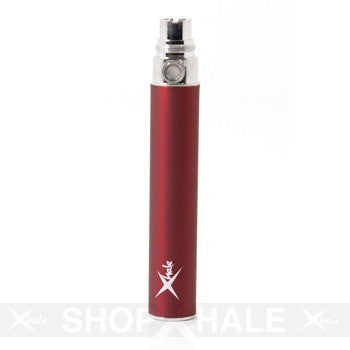 900mAh eGo-T - Red