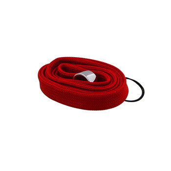 eGo Lanyard - Red