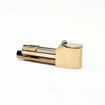 PIPE PROTO STYLE GOLD