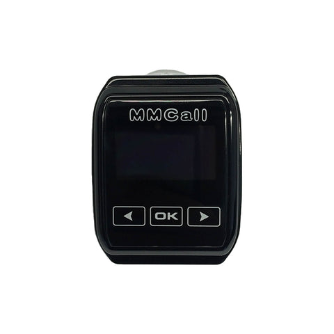 Additional Beeper Pager