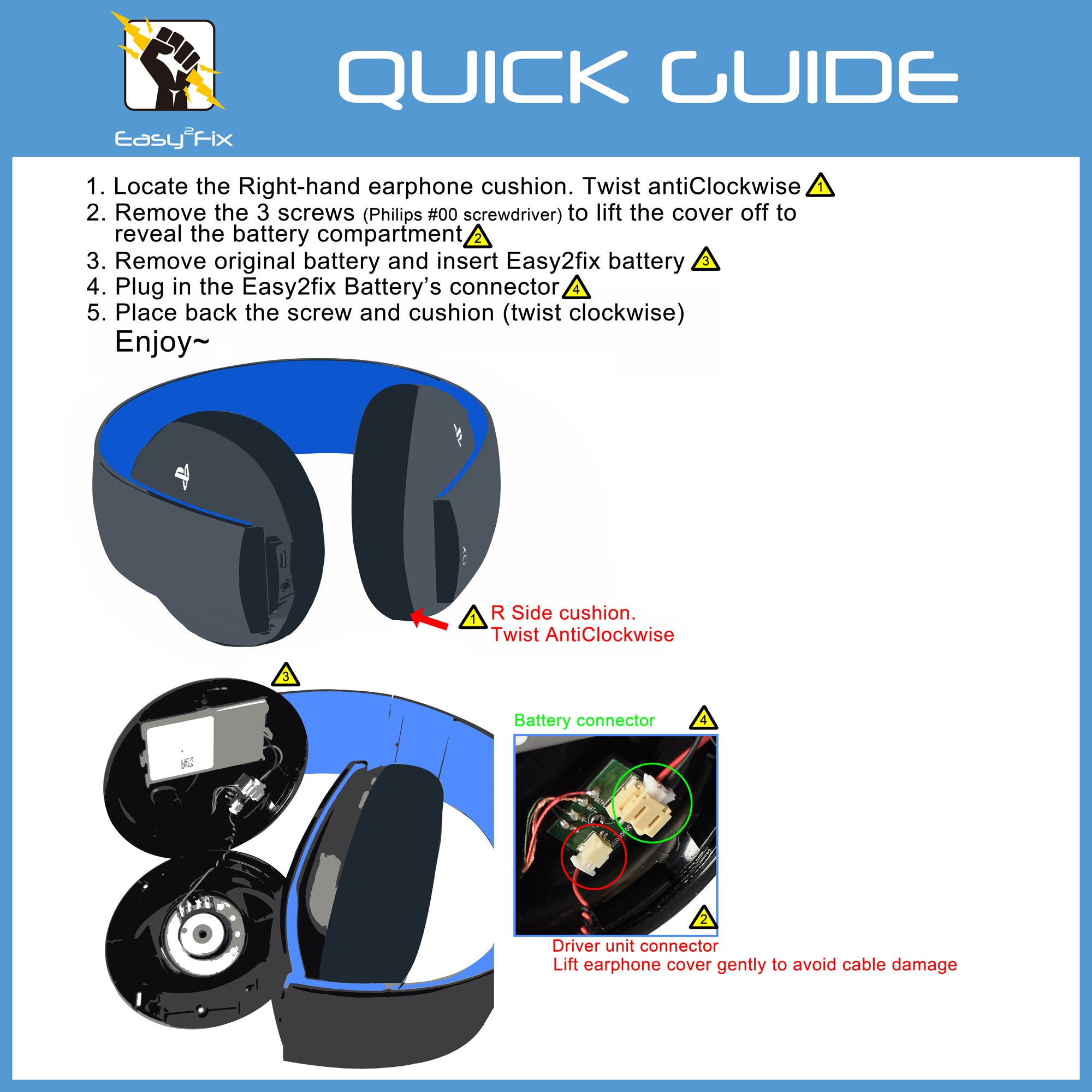 Ps3 tutorial: ps3 wireless stereo headset setup youtube.