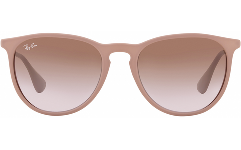Ray-Ban RB4171 Erika Classic Sunglasses