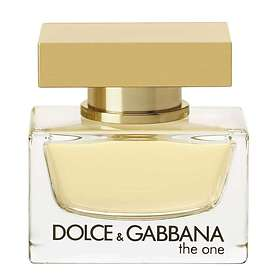 D&G The One 50ml EDP (W)