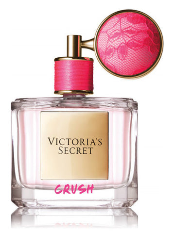 Victoria's Secret Crush 100ml EDP (W)