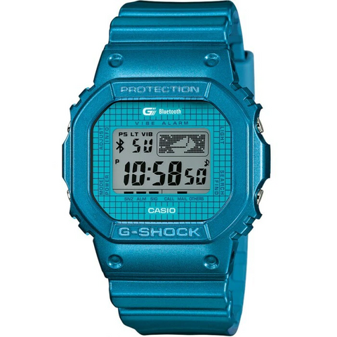 Casio G-Shock GB-5600B-2ER