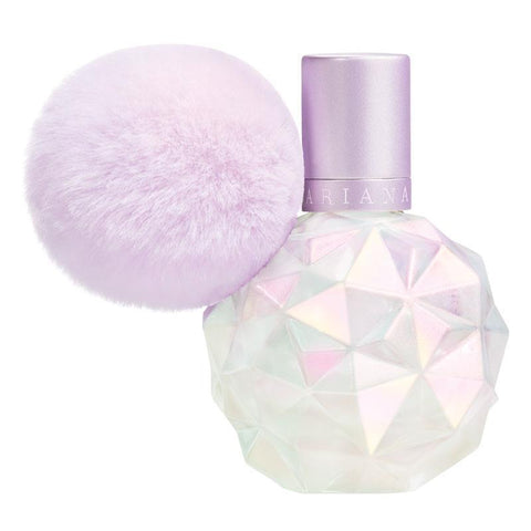 Ariana Grande Moonlight EDP (W)