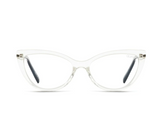 Quay Lustworthy Glasses Sunglasses