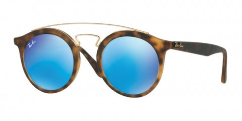 Ray-Ban RB4256 New Gatsby Sunglasses