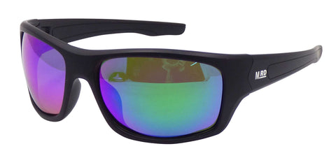 Moana Road Tradies Sunglasses