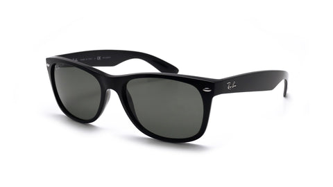 Ray-Ban RB2132 New Wayfarer Classic Sunglasses