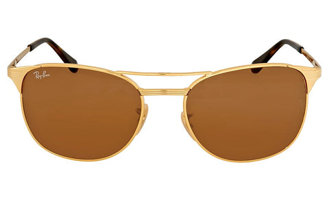 Ray-Ban RB3429M Signet Sunglasses