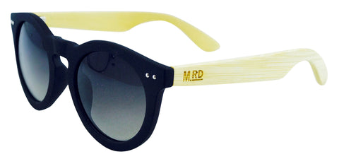 Moana Road Grace Kelly Sunglasses