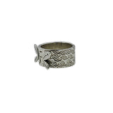 The Fairchild Family Ring - Hebel Design - 2