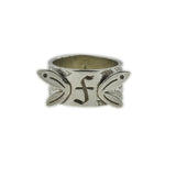 The Fairchild Family Ring - Hebel Design - 1