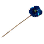 Hair Stick - Hebel Design