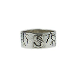 The Starkweather Family Ring - Hebel Design
