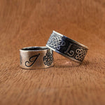 Family Ring - Custom