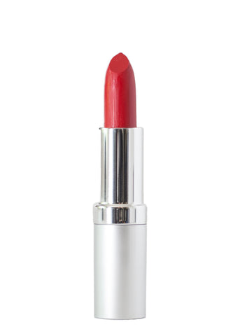 Bold Red Lipstick NO #13