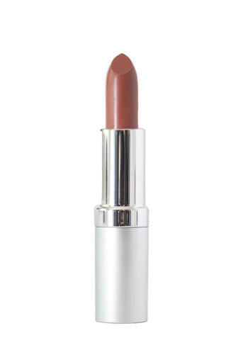 Chocolate Coat Lipstick NO #59
