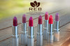 Berry Beauty Lipstick *NEW*