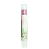 Just Bee Cosmetics Just Bee Lip Shimmer - Nature's Own Essence