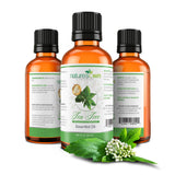 Nature's Own Essence Pure Tea Tree Essential Oil - Nature's Own Essence