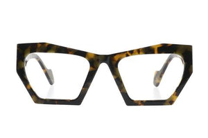 Age Magenta Fromage Tort Optical