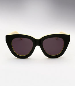 Karen Walker Anytime Black