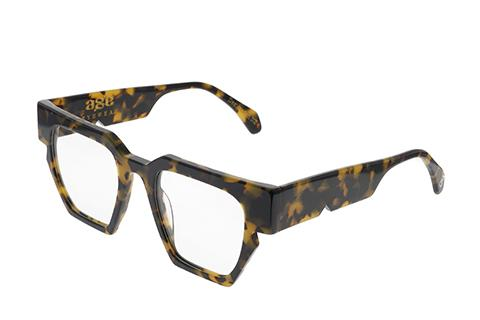 Age Homage Fromage Tort Optical