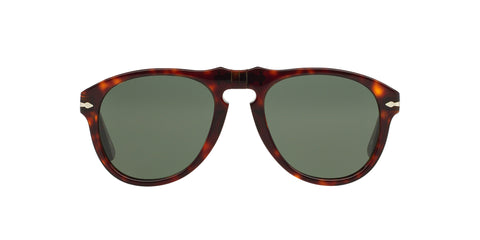 Persol 0649S