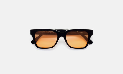 RSF America Dazed Black/Orange