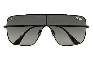 Ray Ban 3697 Wings II