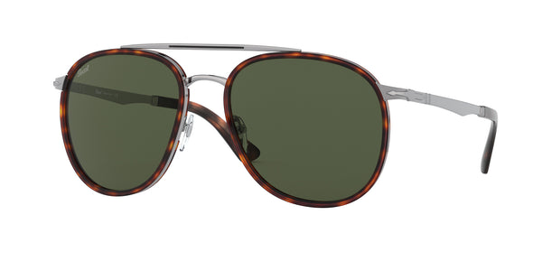 Persol 2466S