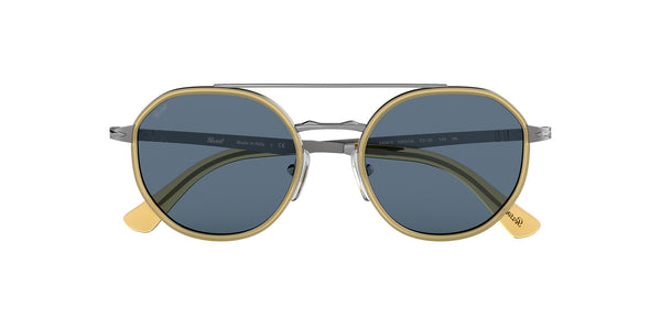 Persol 2456S