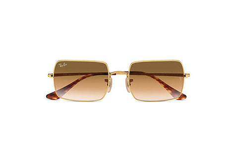 Ray Ban 1969 Rectangle