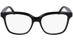 Victoria Beckham Optical 2608 Black