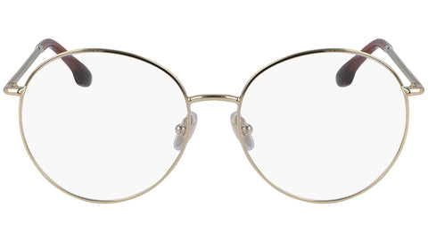 Victoria Beckham Optical 2110 Gold